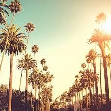 Flüge: Kalifornien [November - Juni & Weihnachten] - Hin- und Rückflug mit AirFrance oder KLM von Luxemburg nach Los Angeles oder San Francisco ab nur 379€ inkl. Gepäck