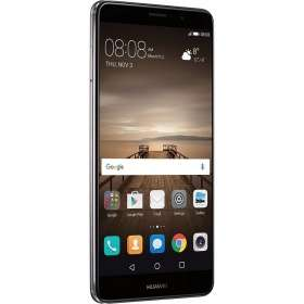 "Huawei Mate 9 für 390,91€ + 45,90€ in Superpunkten - 5,9"" Dual-Sim Smartphone mit 64GB Speicher, 4GB Ram, Dual-Kamera"