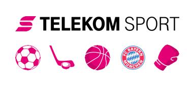 [Telekom Festnetz/Mobilfunk Bestandskunden Neukunden] Telekom Sport mit Sky Sport Kompakt 6 Monate kostenlos