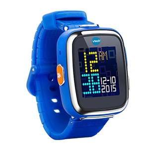 [Amazon] VTech 80-171604 - Kidizoom Smart Watch 2, diverse Farben