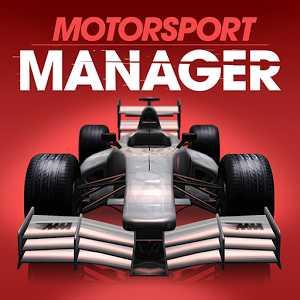 [Android&iOS] Motorsport Manager Mobile (Teil 2 auf 2,19€ runtergesetzt)