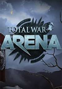 Total War Arena Beta Key gratis [paysafecard]