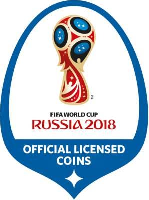 [Exklusiv für VISA-Kunden] FIFA WM 2018 - Hospitality-Paket inkl. WM-Ticket Deutschland