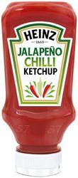 "[Magowsky] Heinz ""Jalapeño Chilli"" Ketchup 460g für 0,49€"