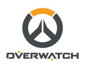 Overwatch gratis Wochenende vom 17. bis 20.11. (PC & Xbox One & PS4)
