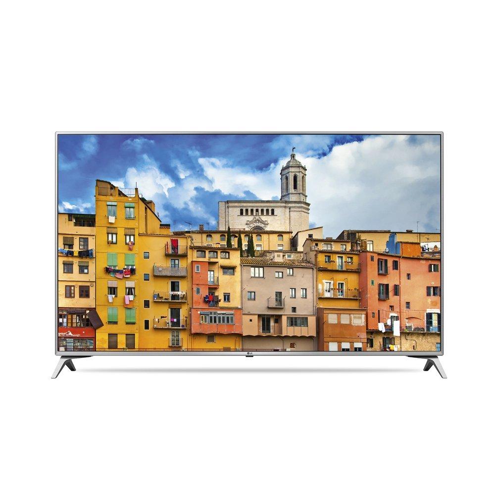 LG 65UJ6519 65 Zoll  (4k Ultra HD Smart TV Fernseher Active HDR) [@cyberport]