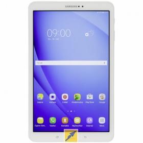SAMSUNG Galaxy Tab A 10.1 WIFI (2016) für 175,39€+ 20,60€(30,90€) in Superpunkten