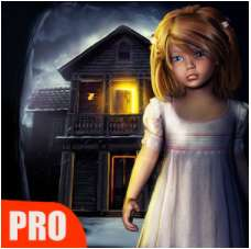 [Google Play] Can You Escape - Rescue Lucy from Prison PRO (Android) kostenlos - statt 0,99 €