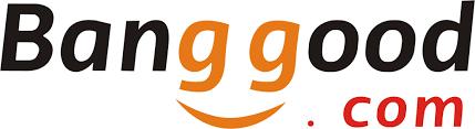 Flash-Deals bei Banggood - Bis zu 80% Rabatt auf ca. 300 Artikel auf der Seite. Der niedrigste Preis beträgt 0,59 Euro