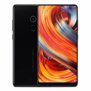 Xiaomi Mi Mix 2 4G Phablet mit Dual-Sim, 6GB Ram und 128GB Speicher für 442,18€