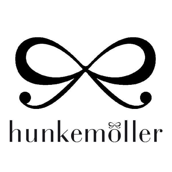 [Hunkemöller Single's Day] -20% auf die gesamte Kollektion und 14% Shoop Cashback | Dessous, Lingerie und weiteres