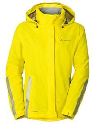 Vaude Damen Luminum Jacket Jacke Gr. 3XL Amazon