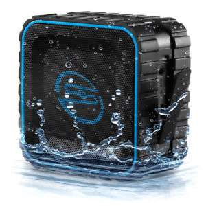 [eBay] deleyCON SOUNDSTERS rocktank Bluetooth Lautsprecher 13,99€ inkl. Versand