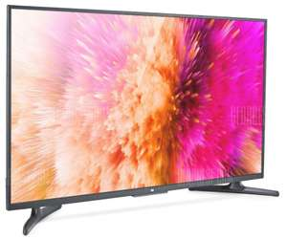 """Original Xiaomi Mi TV 4A - 43"""" FullHD TV ab 0 Uhr!"""