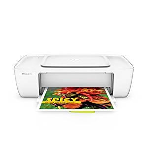 Ab 20 Uhr bis Mitternacht: HP DeskJet 1110 Tintenstrahldrucker für 24,99€