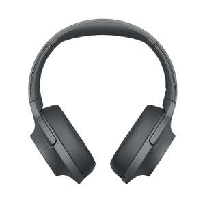 Sony WHH900N black (Amazon.it)