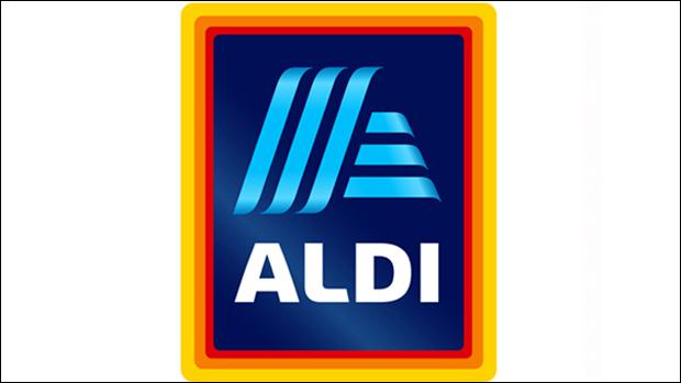 Ab 16.11: ALDI SÜD Ludwigsburg - 5 Euro Rabatt bei Mindesteinkaufswert 40 Euro