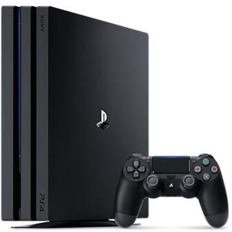 Stromanbieter zu Sparstrom wechseln + PS4 Pro als Prämie