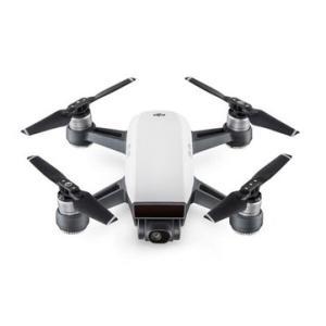 DJI Spark Mini RC Selfie Drone - BNF für 352,70€ und RTF für 498,55€ ab 2 Uhr!