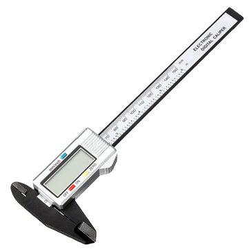 Digitaler Messschieber, 0-150mm für 3,47€ (gratis Versand)