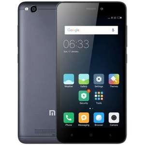 Xiaomi Redmi 4a 32gb Global