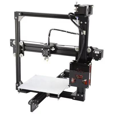 Anet A2 3D-Drucker zum Bestpreis [GearBest] (Sale verlängert)