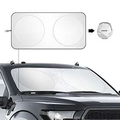 [Amazon.de PRIME] Sonnenschutz für Autoscheibe 0,07 EUR