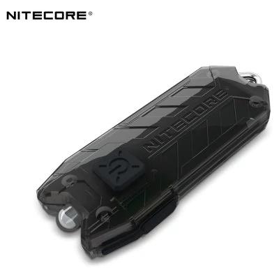 [Gearbest] Nitecore Tube (45 Lumen) für 3,43€