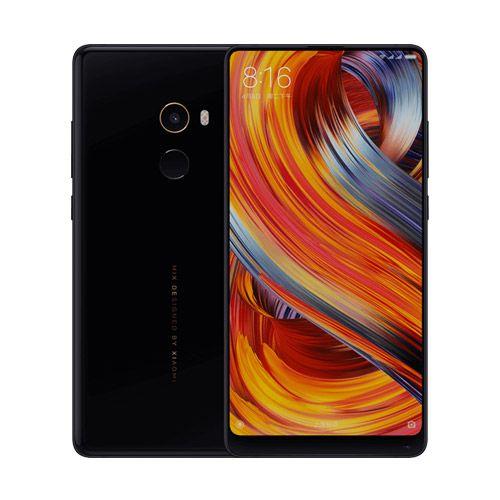 Neuer Bestpreis? Xiaomi mi mix 2 128gb 6gb RAM