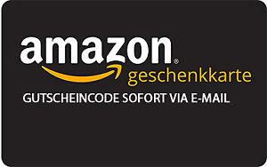 2 Euro Amazon Gutschein für 1,50€