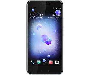 HTCU11 64 GB mit Mobilcom Debitel Vertrag. MEDIA MARKT Singles day. 111 mal verfügbar.