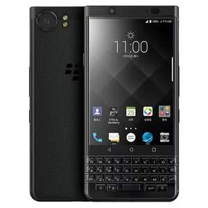[GearBest] Blackberry KEYone 4GB/64GB 4G black