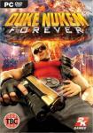 Duke Nukem Forever (PC) für 29.99 EUR vorbestellen