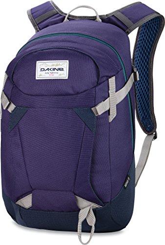 [Amazon Prime] Dakine Canyon 20L imperial - Rucksack Violett