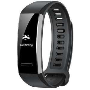 Huawei Band 2 Pro Fitness-Armband [Geekbuying]