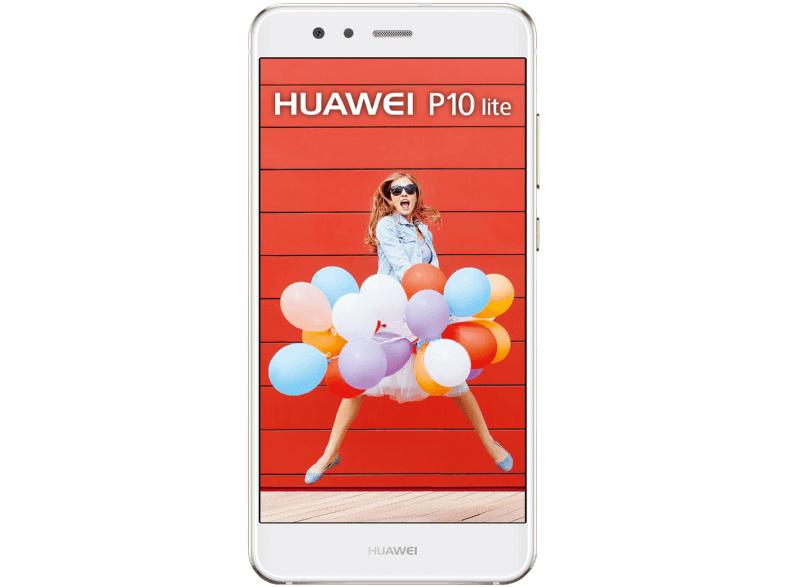 HUAWEI P10 lite 32 GB Dual SIM 4GB