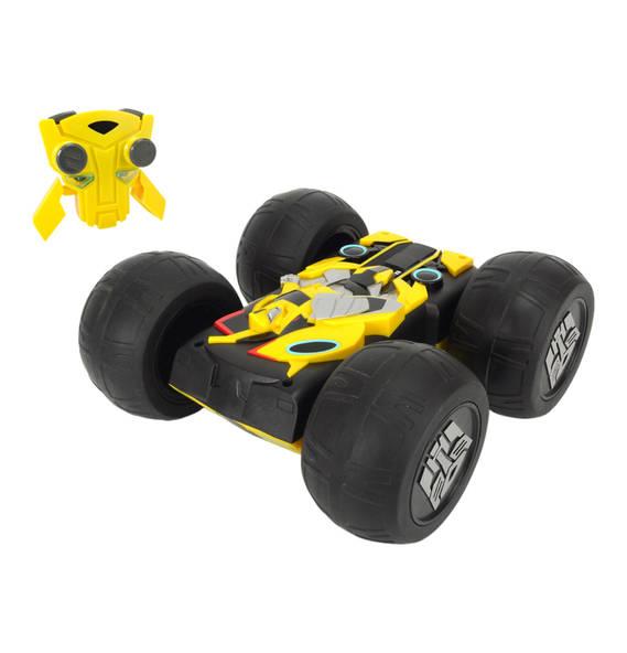 "[Galeria Kaufhof] Dickies Toys Transformers RC ""Flip Bumblebee"" für 24,99€"