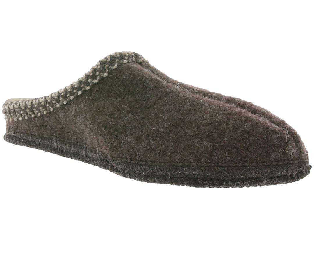 Kangaroo Fuß Hausschuhe