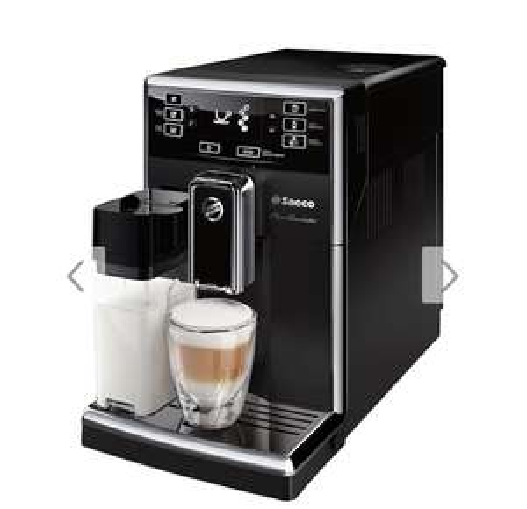 Saeco HD8925/01 PicoBaristo Kaffeevollautomat für 444€ [Amazon]