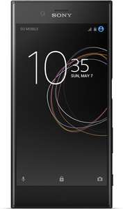 "[amazon.it] Sony Xperia XZs 5.2"" Full HD Smartphone (32GB, 4GB RAM, Snapdragon 820, IP68, Quick Charge 3.0, Android 7.1) in schwarz oder silber"