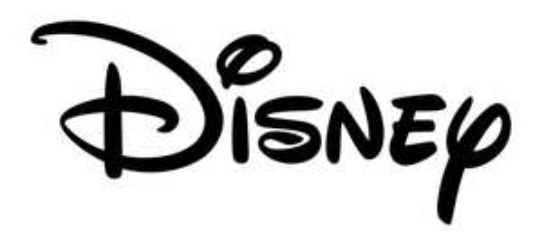 Disney Klassiker: 3 kaufen, 2 zahlen - 13. bis 19. Nov. 2017 [Amazon]