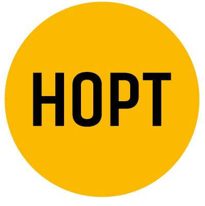 Hopt-shop.de Kostenloser Versand für Bier MBW 15 €