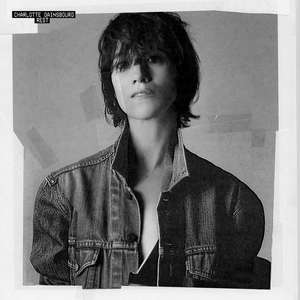 [NPR First Listen] Charlotte Gainsbourg und CyHi The Prynce im Stream + Downloads