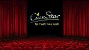Fanmiles Cinestar Gutschein 2D Film für 13.000 Punkte wieder verfügbar!