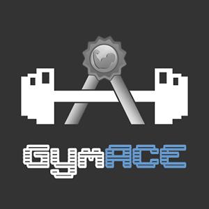 GymACE Pro: Workout & Body Log gratis statt 3,56€ (Google Play)