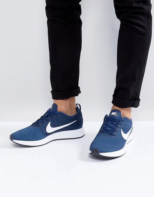 Nike – Fast Pack Dualtone Racer Sneaker für 58,69€ (Asos)