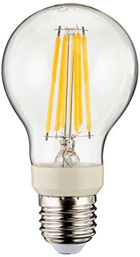 4 x Philips LEDClassic SceneSwitch A60 E27 Lampe 2200-2700K wie 60W [Amazon prime]