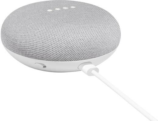 [Conrad] Google Home Mini (immer noch)Gratis ab 150€