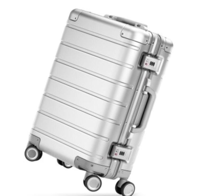 Xiaomi Travel Suitcase zum Bestpreis (GearBest)