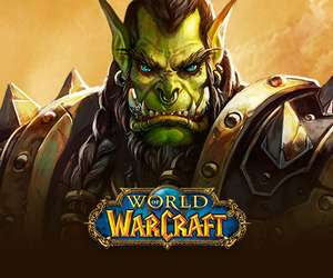 gratis World of Warcraft - Hörspiel + Hörbuch + ebook